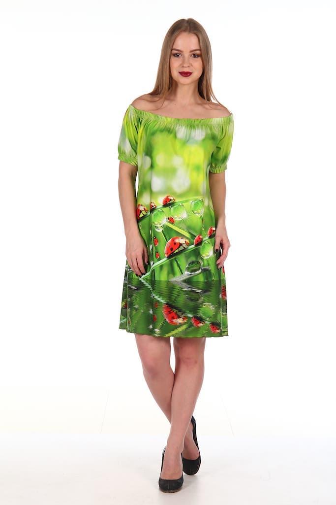Купить платья в Казани
